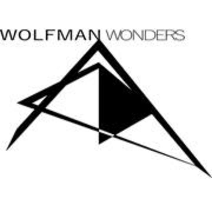 Wolfman Wonders Tour Dates