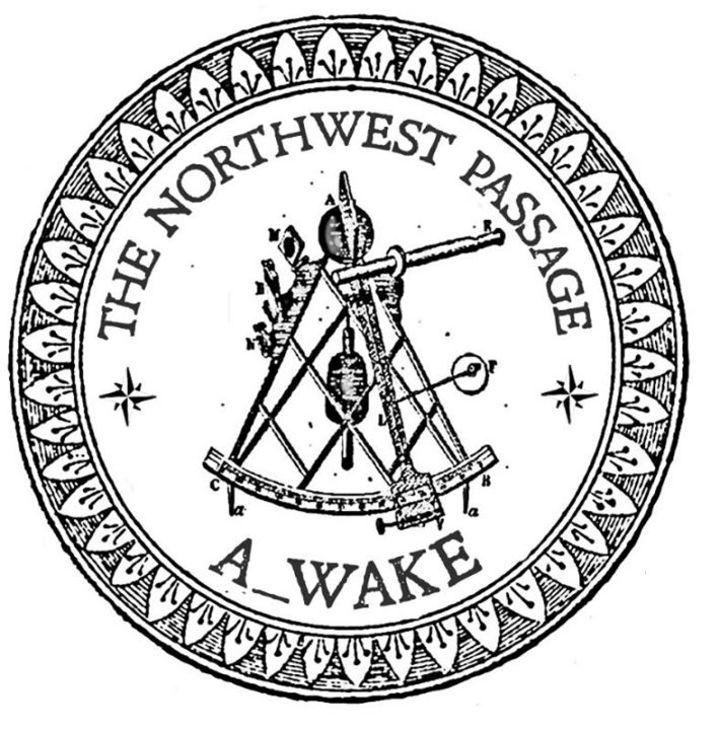The Northwest Passage Tour Dates