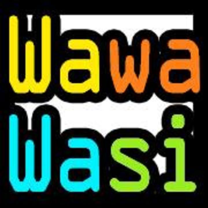 Wawa Wasi Tour Dates