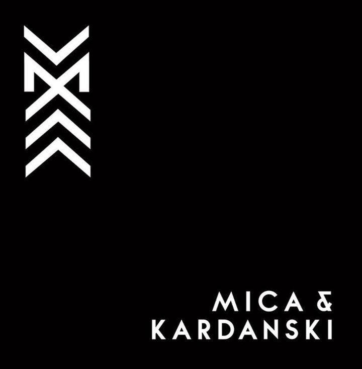 Mica & Kardanski Tour Dates
