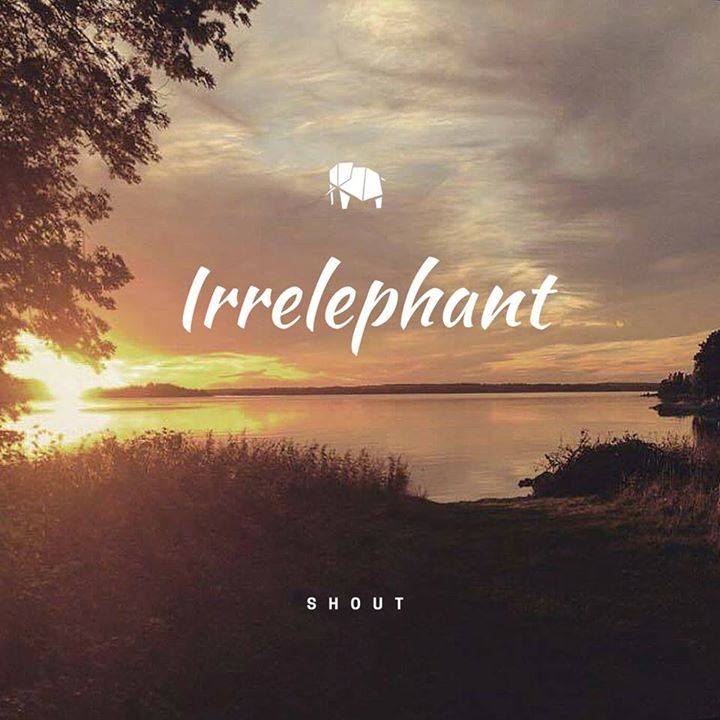 Irrelephant Tour Dates