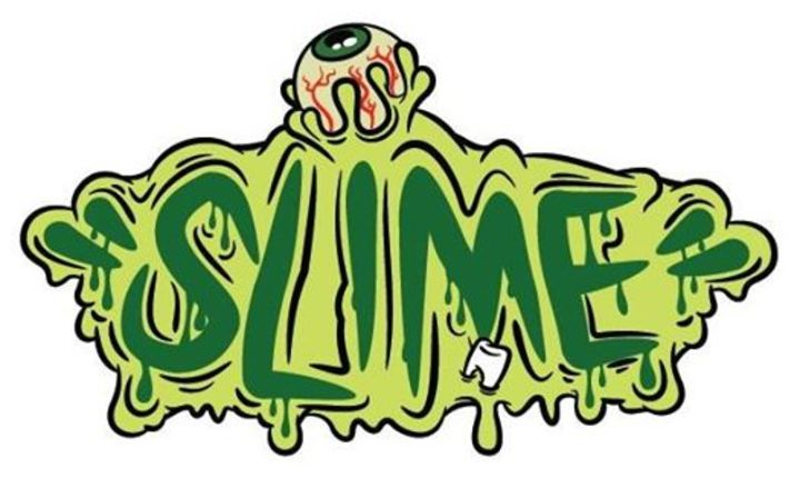 Slime Tour Dates
