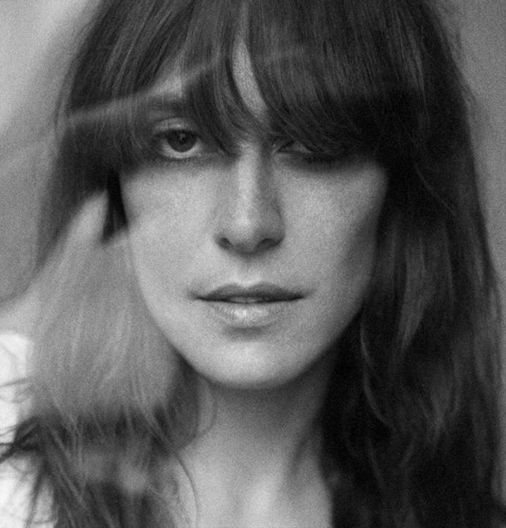 Feist Tour Dates