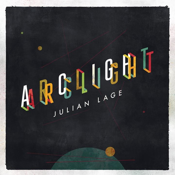 Julian Lage Tour Dates