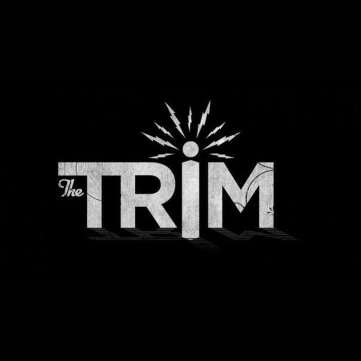The Trim Tour Dates