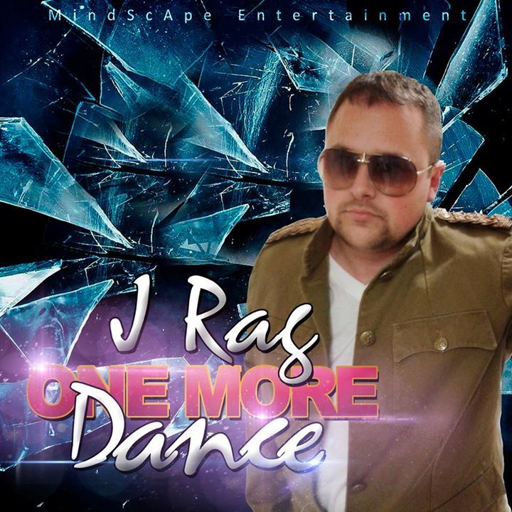 J Rag Tour Dates
