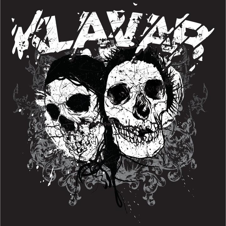 Klavar Tour Dates