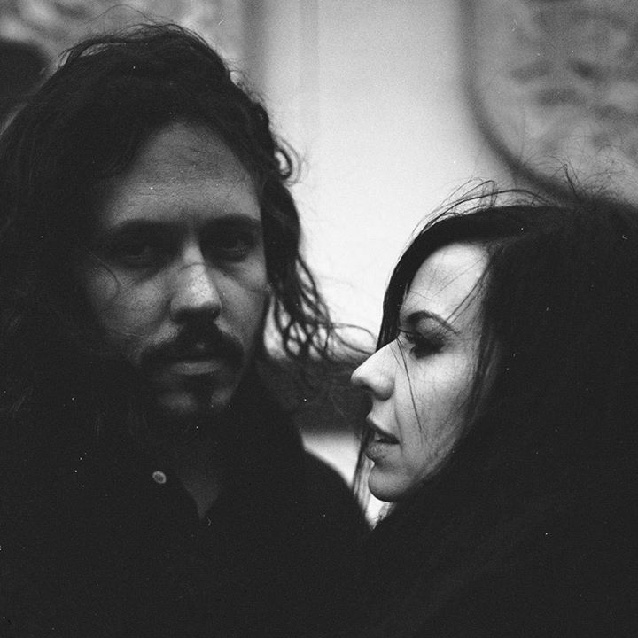 The Civil Wars Tour Dates