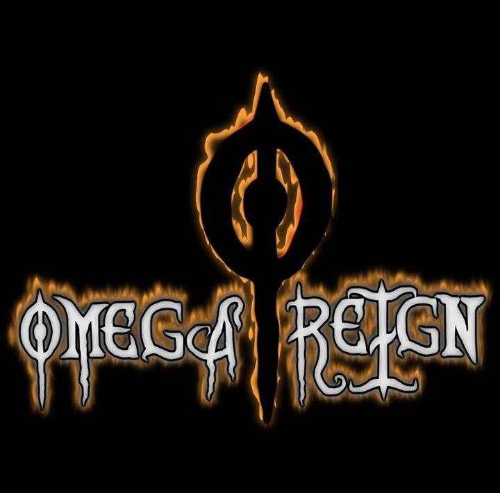 Omega Reign Tour Dates