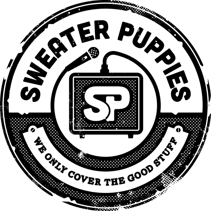 Sweater Puppies Tour Dates