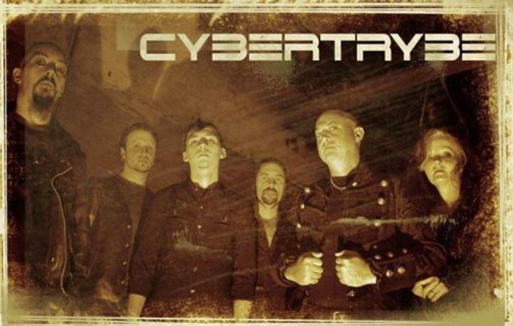 Cybertrybe Tour Dates