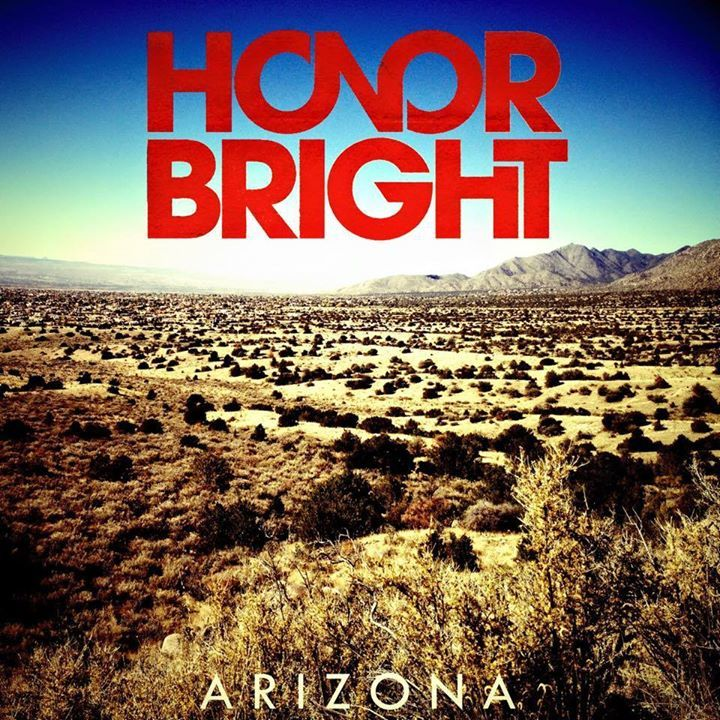 Honor Bright Tour Dates