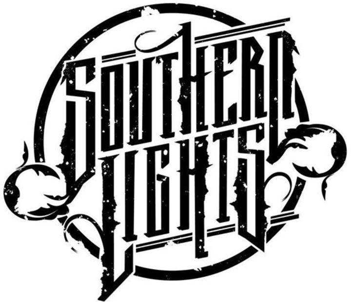 Southern Lights (Official) Tour Dates