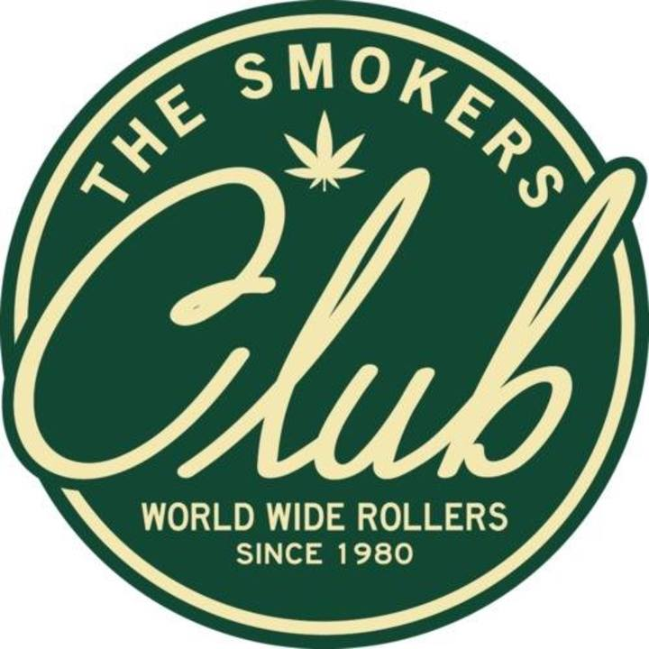 Smoker's Club Tour Tour Dates