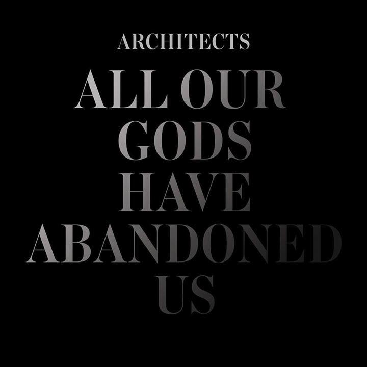 Architects @ Masquerade - Atlanta, GA