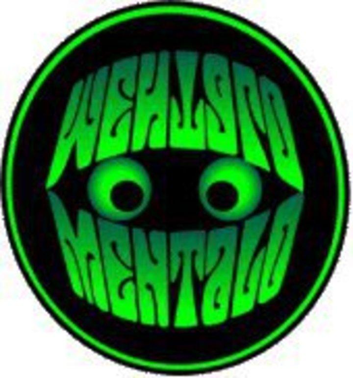 Mentalo Tour Dates