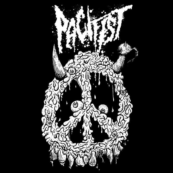 Pacifist Tour Dates