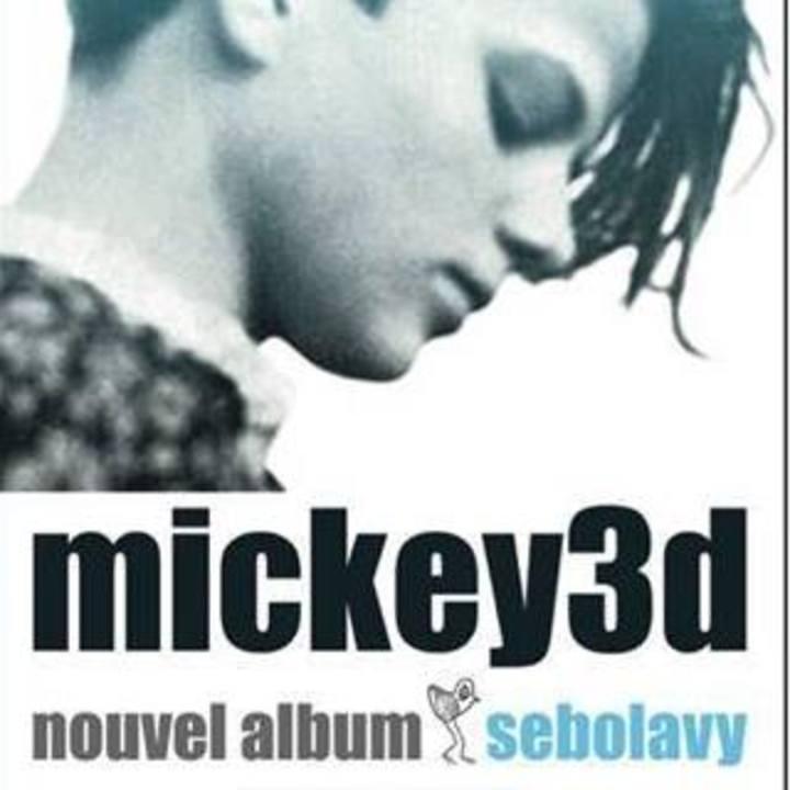 miCkey[3d] Tour Dates