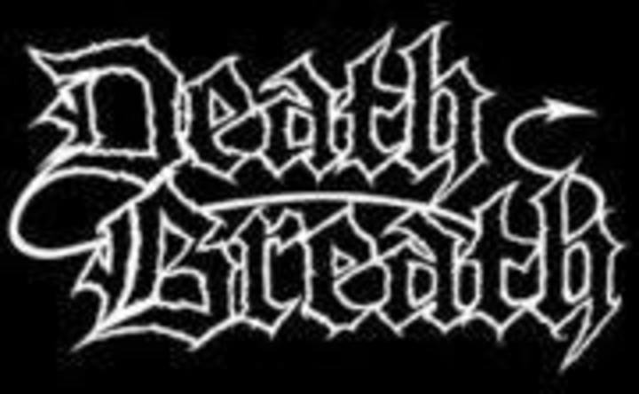 Death Breath Tour Dates