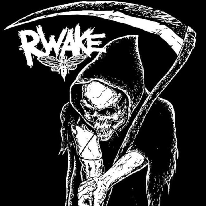 Rwake Tour Dates
