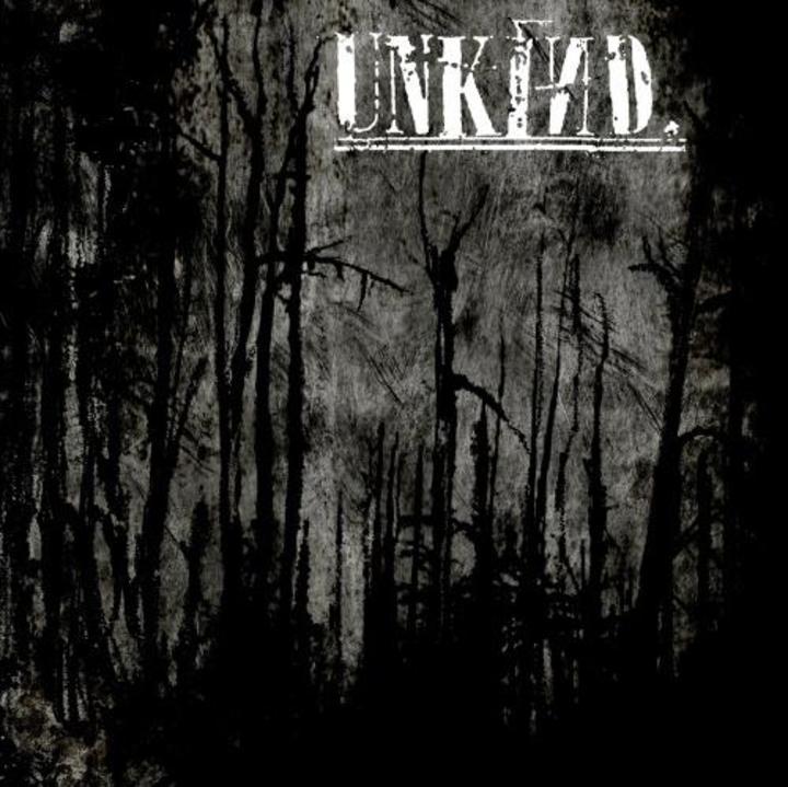 Unkind Tour Dates