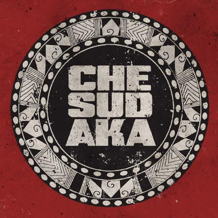 Che Sudaka Tour Dates