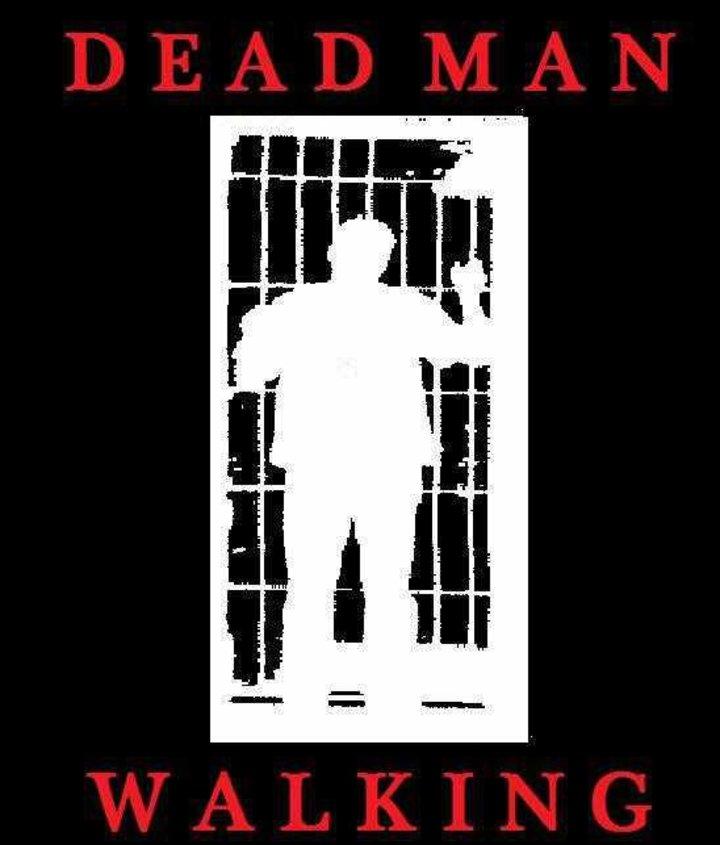 Dead Man Walking @ Kentucky Center ??? Brown Theatre - Louisville, KY