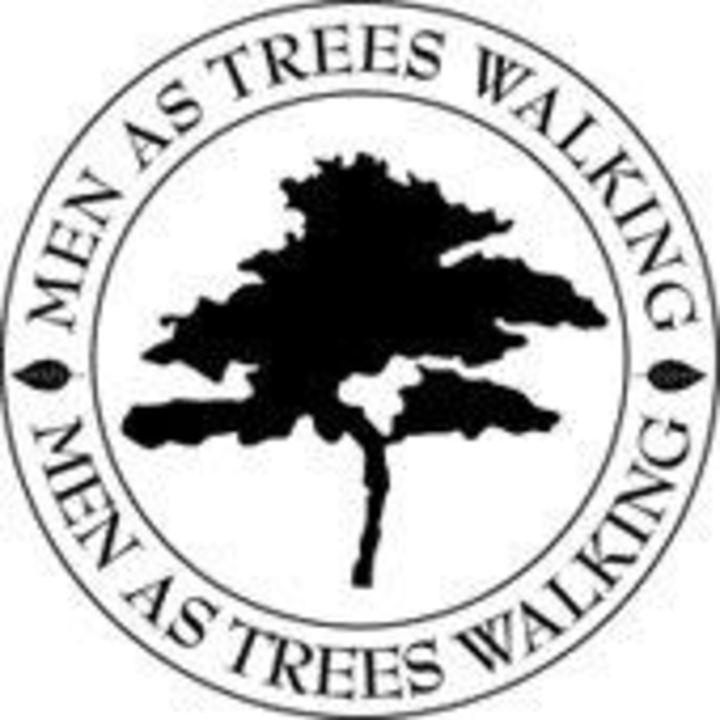 Men As Trees Walking Tour Dates