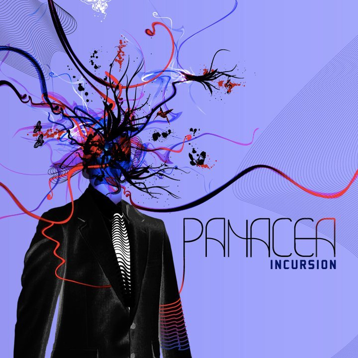 Panacea Tour Dates