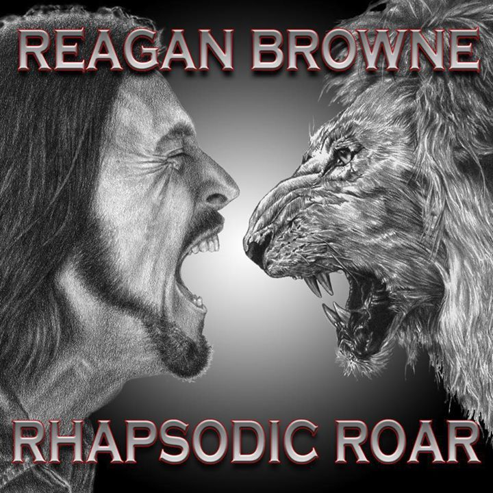 Reagan Browne Tour Dates