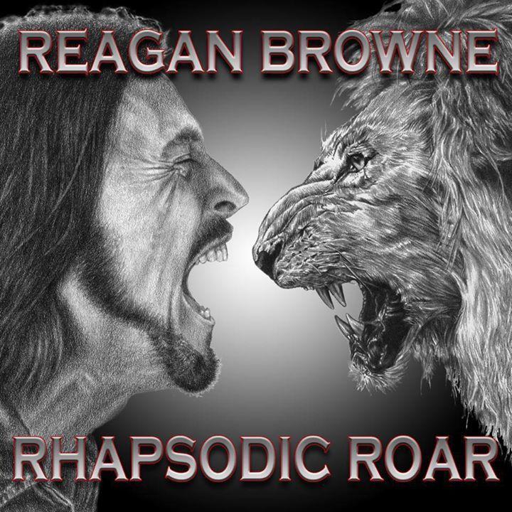 Reagan Browne Tour Dates