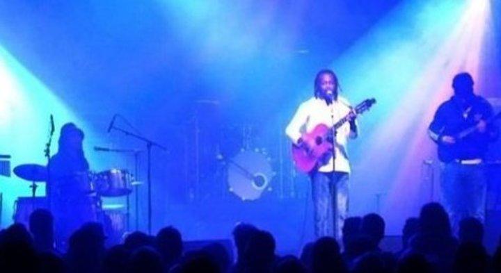 Doudou Diouf Quartet + Tour Dates