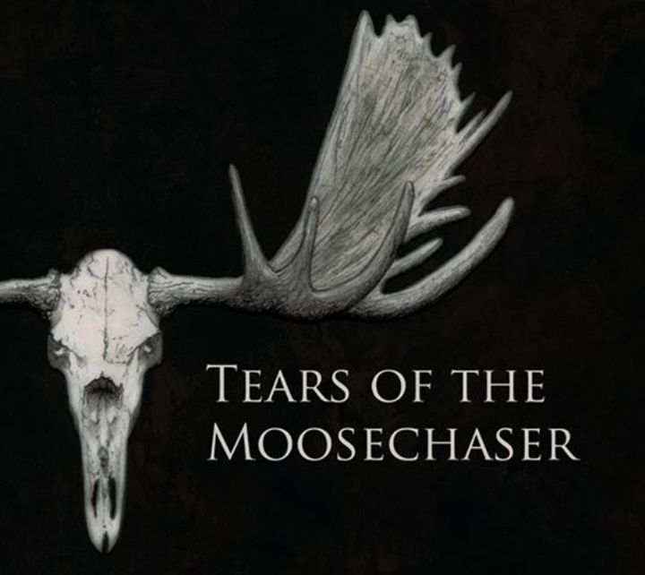 Tears of the Moosechaser Tour Dates
