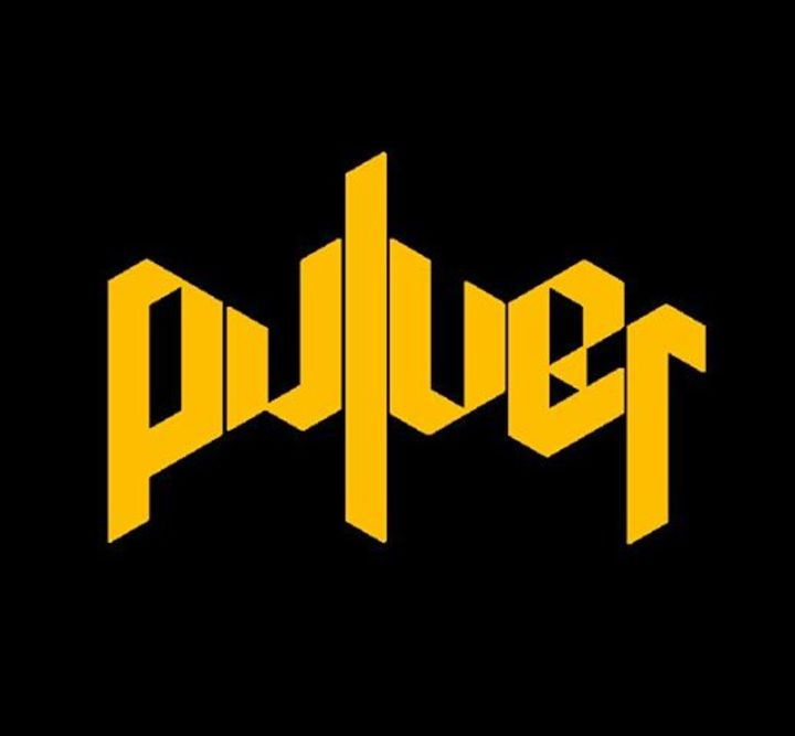 Pulver Tour Dates
