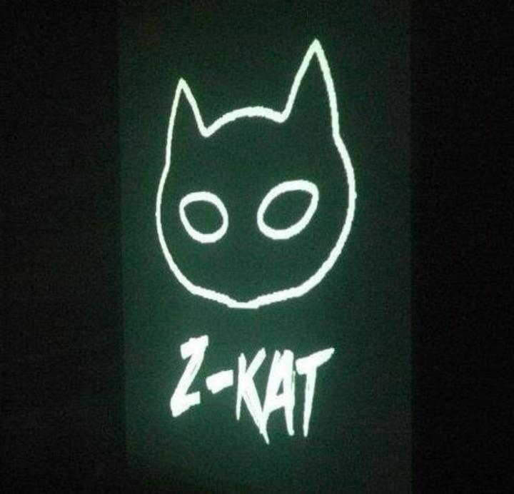 Z-KAT Tour Dates