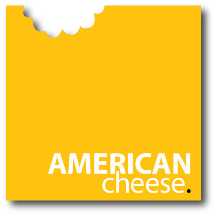 American Cheese Tour Dates
