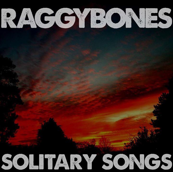 Raggybones Tour Dates
