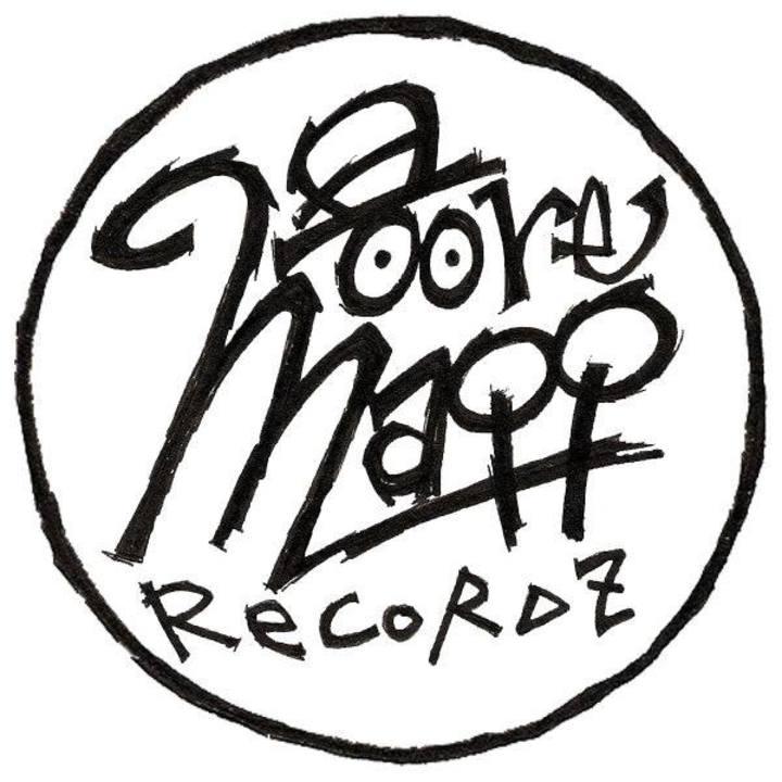 Mooremapp Records Tour Dates