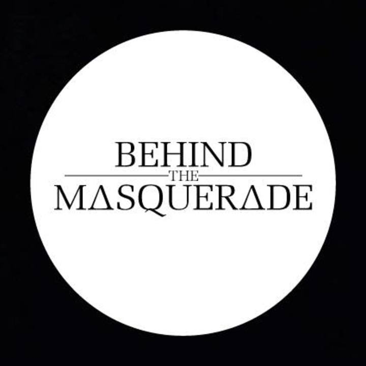 BEHIND THE MASQUERADE Tour Dates