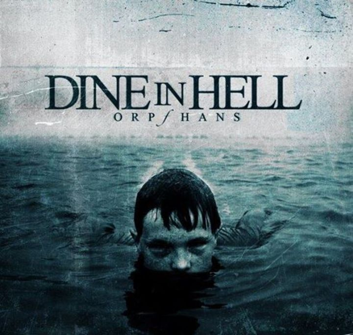 Dine In Hell Tour Dates