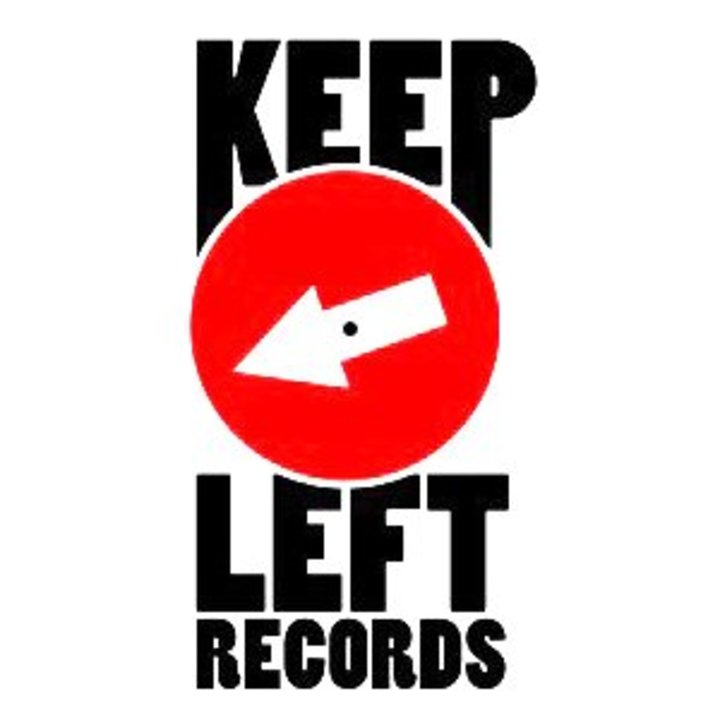 KeepLeft Records Tour Dates