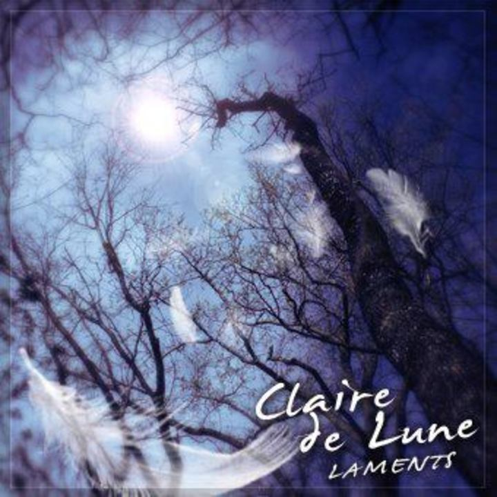 Claire de Lune band Tour Dates