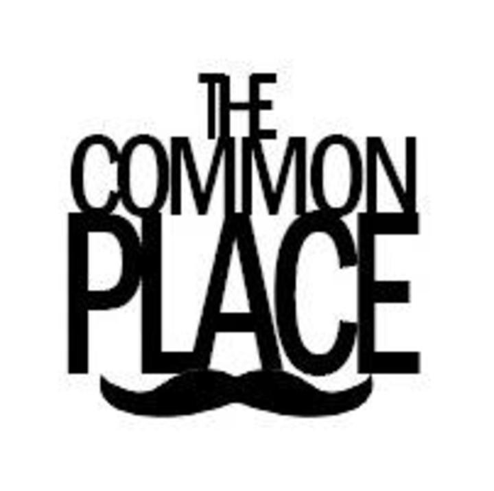 The Common Place Tour Dates