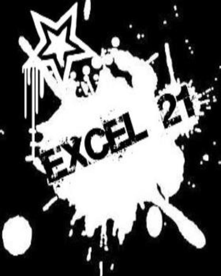 EXcel21 Tour Dates