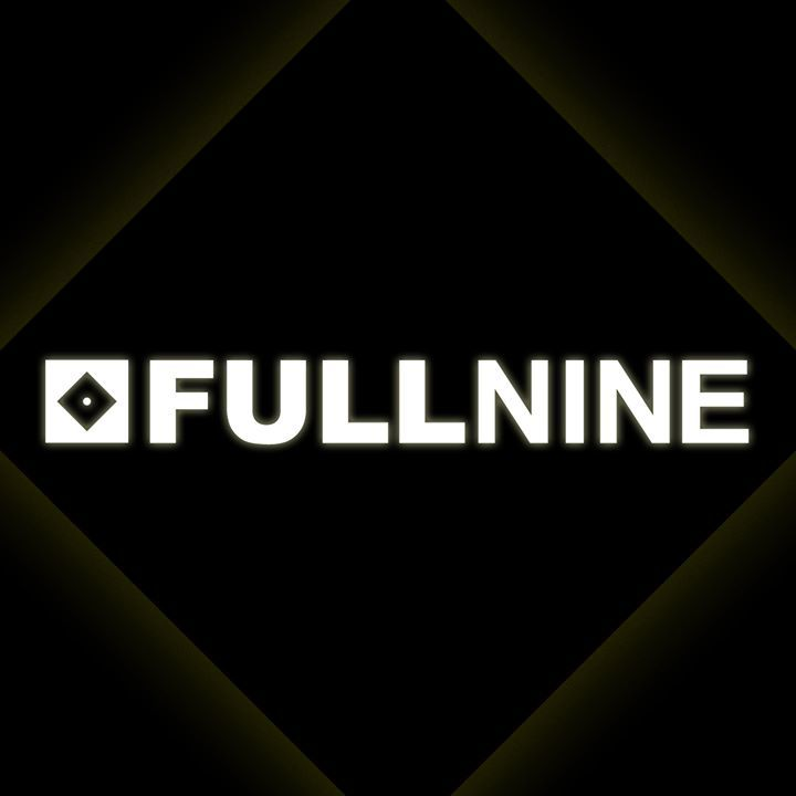 FULLNINE Tour Dates