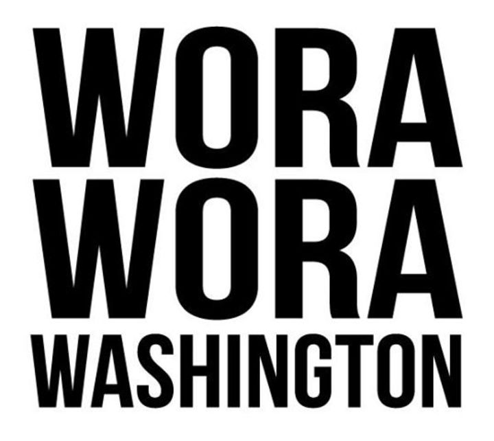 Wora Wora Washington Tour Dates