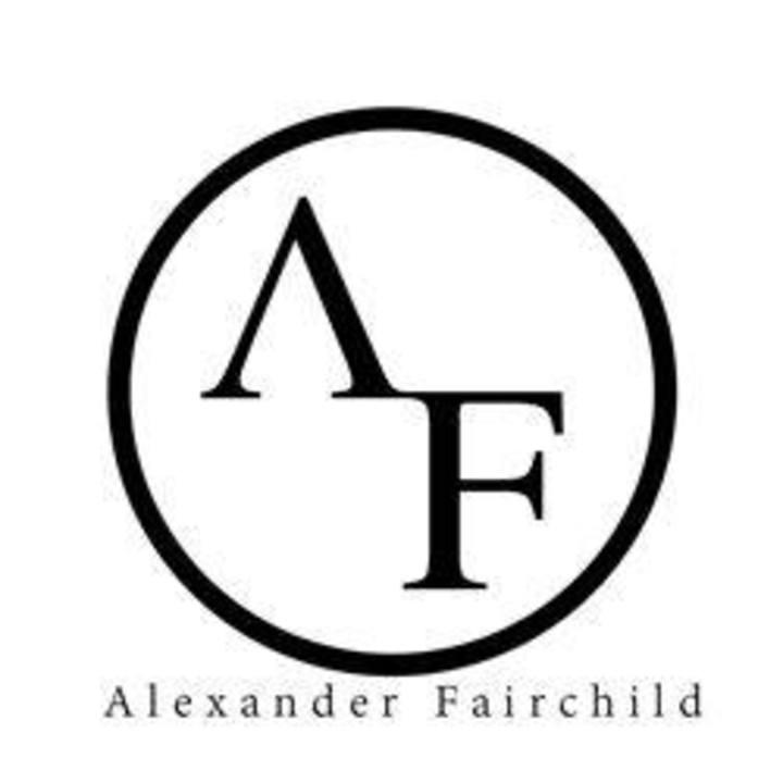Alexander Fairchild Tour Dates