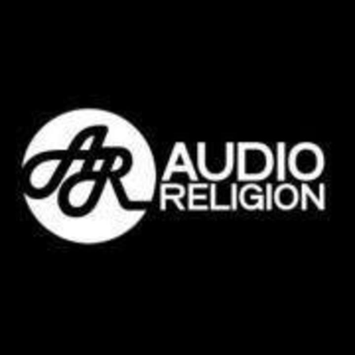 Audio Religion Music Tour Dates