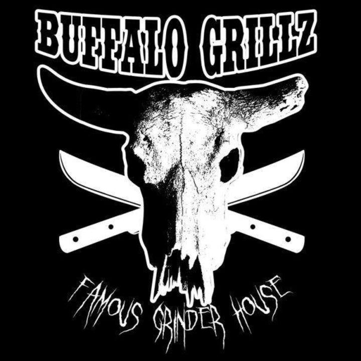 buffalogrillz Tour Dates