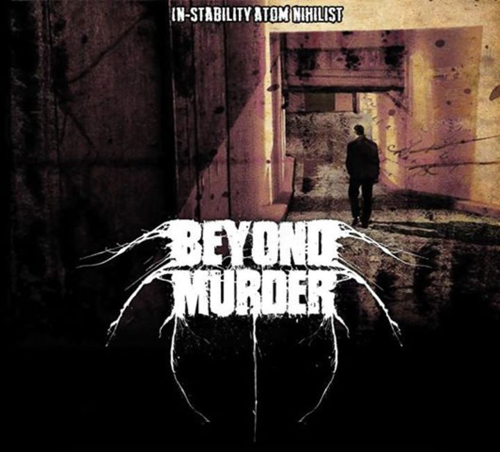 BEYOND MURDER Tour Dates